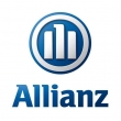 Loïc CHABOUD - ALLIANZ GRENOBLE