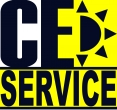 C.E. Service - Image and Co