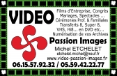 Passion Images