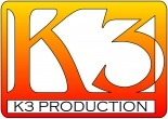 K3 Production