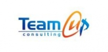 Teamup Consulting (SAS)