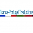 France Portugal Traductions