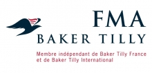 CABINET FREDERIC MARQUOIS - FMA BAKER TILLY