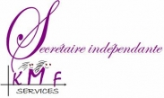 KMF SERVICES