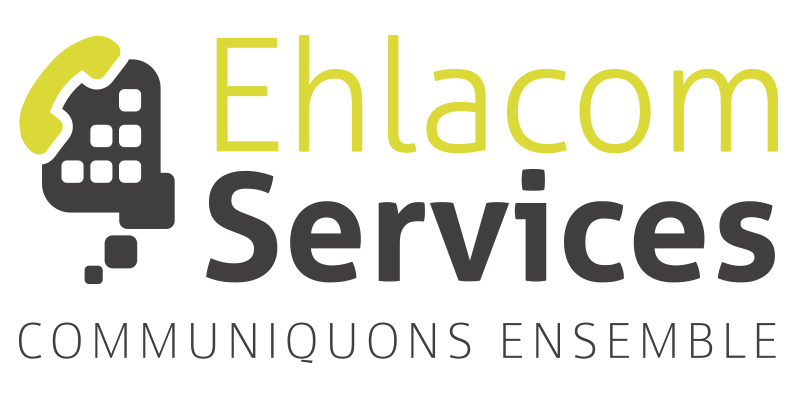 Copyright: EHLACOM SERVICES