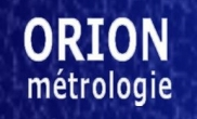 ORION Métrologie