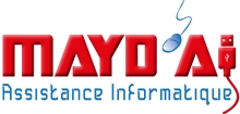 MAYD'AI Assistance Informatique