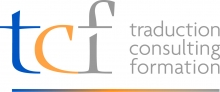 Traduction Consulting Formation (TCF)