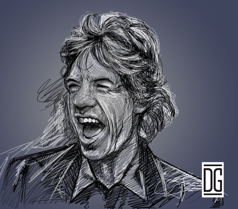 mike-jagger.png